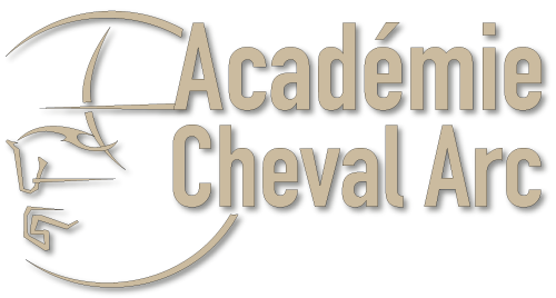 Academie Cheval Arc